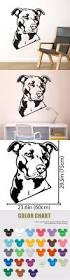 best 20 dog wallpaper ideas on pinterest dog illustration dog