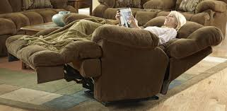 furniture cool catnapper recliner design for your contemporary