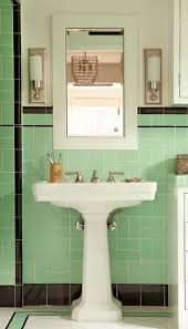 bathroom artwork ideas bathroom deco best 25 deco bathroom ideas on