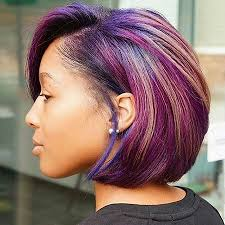 35 best hairstyles for black 2017 hairstyles