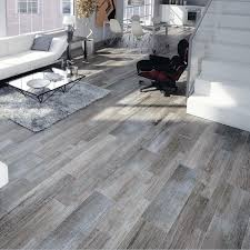 best 25 grey wood tile ideas on grey flooring grey