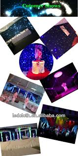 wedding backdrop lighting kit joh decoration indian wedding stage home light kit buy indian