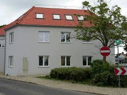 Wohnhaus Zu Kaufen Gesucht Lichtlreal Com Zu Verkaufen