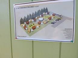 Home Expo And Design Tom Sebourn Blog Affordable Homeless Housing Alternative Expo And