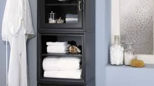 Storage For Bathroom Sophisticated Bathroom Storage Cabinets Direct Of For Best