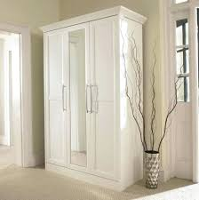 White Armoire Bedroom Furniture Bedroom Furniture Sets Clothing Wardrobe Armoire White Armoire
