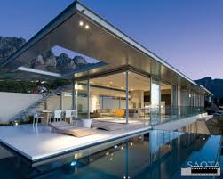 modern house design add photo gallery house ideas design home