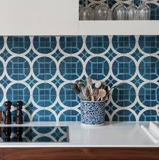popham design cement tiles handmade in morocco