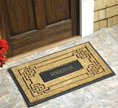 funny doormat front doors zoom funny door mats outdoor funny doormats uk home