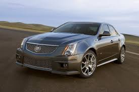 2007 cadillac cts coupe 2013 cadillac cts overview cars com