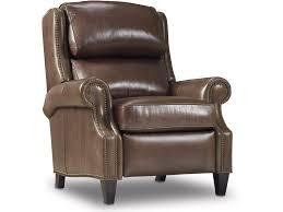 bradington young living room huss reclining chair 3020
