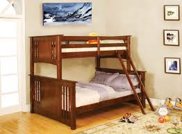 Mixing Furniture Styles by Mission Oak Bedroom Furniture Painting Style Mission Style