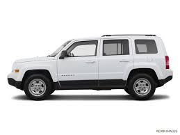 2015 jeep patriot for sale used 2015 jeep patriot for sale in minneapolis st paul mn