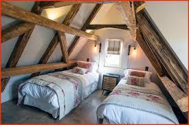 chambres d hotes riquewihr chambre d hote riquewihr best of le b vintage maison de vacances