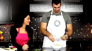 karine cuisine tv metabolic cooking review discover the