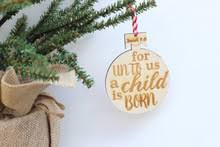 popular ornaments christian buy cheap
