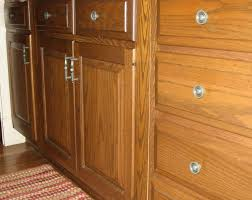 Knobs On Kitchen Cabinets Kitchen Cabinets Door Knobs Rtmmlaw Com