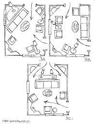 wonderful beautiful living room layout floor plan design and