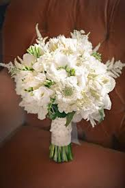 Wedding Bouquets Download Flowers For Wedding Bouquets Wedding Corners