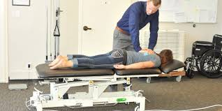 physical therapy hi lo treatment tables home mfg direct