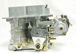 empi 32 36e carburetor kit fits toyota 84 90 1587cc corolla tercel