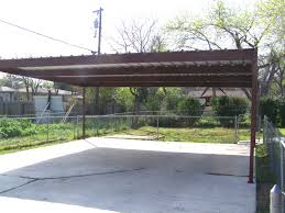 versatube 20 ft w x l 7 h steel carport cm020200070 simple plans