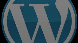 wordpress launches plugin to support google u0027s accelerated mobile pages