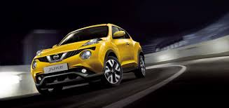 nissan juke price in uae nissan juke hits record sales