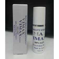 vimax power gel vimax original malaysia