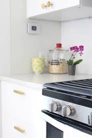 before u0026 after our kitchen renovation u2014 mix u0026 match design company