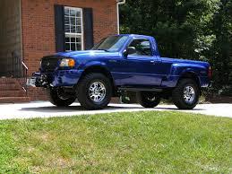 Ford Ranger Pickup Truck - magnum1 2003 ford ranger regular cabedge pickup 2d 6 ft specs