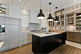 concept cuisine cuisine et tendance simple cuisine et tendance with cuisine et