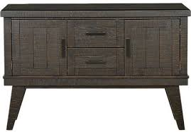 Dining Room Buffets And Sideboards Sideboards U0026 Buffet Table Furniture For Sale