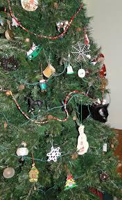 christmas christmas greens martha stewart living pre litees