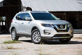 nissan rogue oil change maintenance schedule for 2017 nissan rogue openbay