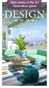100 home design app unlock furniture watch dogs blume hq