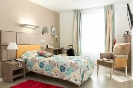 chambre foyer foyer logement marseille la joliette dolcea 13 bouches du rhône