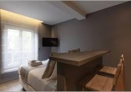 louer une chambre de bonne louer chambre de bonne 353031 bonne nuit décoration