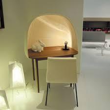 bureau en ligne bureau stem ligne roset 3 2ke mobilier furniture