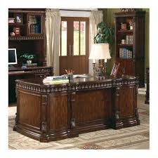 Coaster Executive Desk 34 Best Home Office Images On Pinterest Office Designs Office
