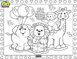 abby cadabby coloring pages fisher price little people coloring pages 490560 coloring pages