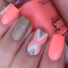best 25 bright colored nails ideas on pinterest bright nails