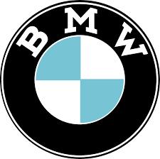 logo bmw motorrad hd wallpapers logo bmw motorrad vector iglovefa ml