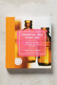 anthropologie founder essential oils every day anthropologie