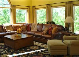 tuscan living rooms amazing of tuscan decorating ideas for living room perfect living