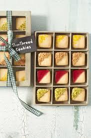 40 homemade christmas food gifts edible holiday gift ideas