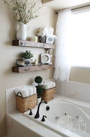 master bathroom decor ideas https i pinimg 736x 79 b4 83 79b4830766d38a4