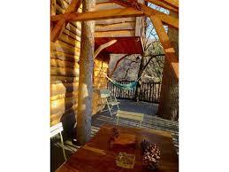 chambre d hote cabane dans les arbres cabane dans les arbres chambre d hôtes au fil de soi à issamoulenc
