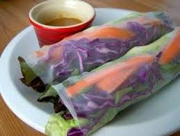 where to buy rice wrappers three roll rice paper wrappers 12oz package 30