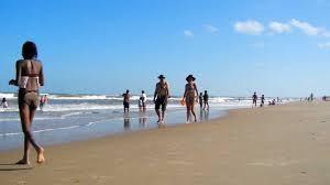 surfside beach texas galveston beach va k pinterest